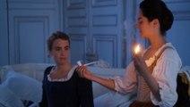 Portrait of a Lady on Fire / Portrait de la jeune fille en feu (2019) - Excerpt 3 (English Subs)
