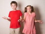 Les bonnes attitudes à adopter quand mes enfants désobéissent