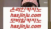 공식라이센스 카지노   ウ ✅우리카지노사이트주소- ( 禁【 7gd-119.com 】銅) -우리카지노사이트주소✅ ウ  공식라이센스 카지노