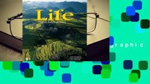National Geographic Life British English. Pre-Intermediate  For Kindle   National Geographic