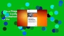 Online Cisco Firepower Threat Defense (FTD): Configuration