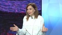 RTV Ora - A do ketë çadër me 13 prill? Tabaku: PD nuk do përsërisë veten