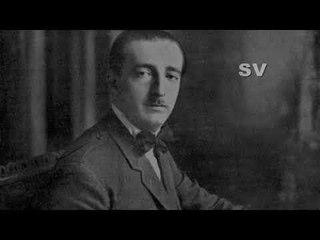 Fran Kodra&Ndue Shytani- KULLA E TIJE SIMBOL BASHKIMI-Per Mark Kolen-Nderlysa