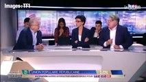 Enorme clash entre Collard et Cohn-Bendit (Présidentielles 2019)