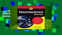 Full version  Neuroscience for Dummies  Best Sellers Rank : #2 Full version  Neuroscience for