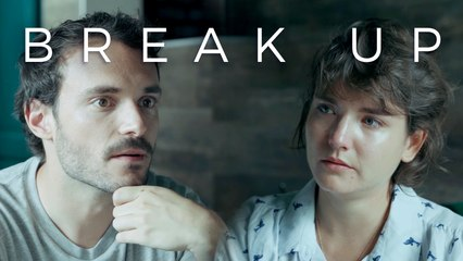 Break Up (Extrait)