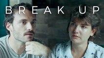 Break Up (Extrait)