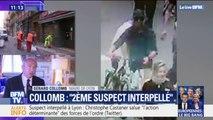 Colis piégé à Lyon: Gérard Collomb annonce une deuxième interpellation