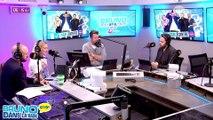 Pour ou Contre : Le sac-banane ? (27/05/2019) - Bruno dans la Radio