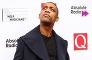 Wiley says Stormzy is an inspiration