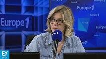 Comment les Verts, quatrième force des européennes, vont pouvoir peser au Parlement