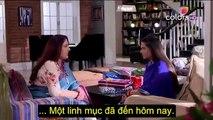 Lời Hứa Tình Yêu Tập 230 ~ Phim Ấn Độ ~ THVL1 Vietsub Lồng Tiếng ~ Phim Loi Hua Tinh Yeu Tap 230