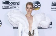 Celine Dion wishes Kim Kardashian West and Kanye West happy anniversary