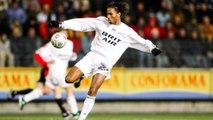 2002-2003  Didier Drogba: Ses 17 BUTS!!!!