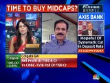 If managed well, Tata Global can go to market cap of Rs 1 lakh crore, says Porinju Veliyath of Equity Intelligence India