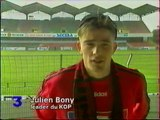 1994-1995  Super D2 JULIEN BONNY avant  EAG-OM 1-1