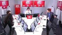 Européennes : Pascal Canfin, élu LaREM, tend la main aux Verts pour une coalition