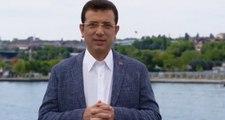 Ekrem İmamoğlu'ndan Dikkat Çeken 27 Mayıs Paylaşımı