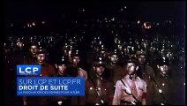 DROIT DE SUITE - Bande Annonce - La fascination des femmes pour Hitler