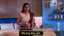 Lời Hứa Tình Yêu Tập 236 ~ Phim Ấn Độ ~ THVL1 Vietsub Lồng Tiếng ~ Phim Loi Hua Tinh Yeu Tap 236