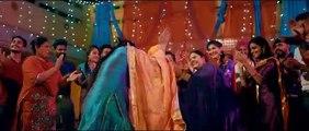 Viah _ G Sandhu (Official Song) Latest Punjabi Songs _ Jatt Life Studios