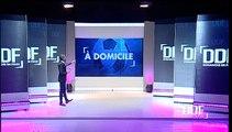 L'intégralité de DDF du 26 Mai 2019 Présenté par Jean Michel Onnin