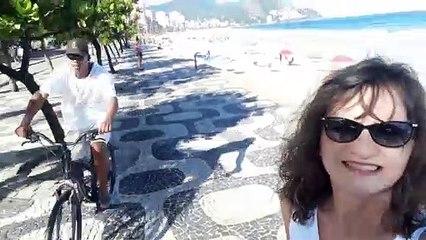 Dernier selfie