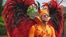 Rocketman il film: Elton John raccontato senza censure. La nostra recensione