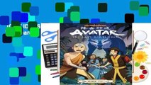 [GIFT IDEAS] Avatar: The Last Airbender: The Search, Part 2 (The Search, #2)