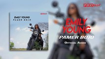 Emily Young - Pamer Bojo (Official Audio)