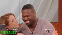 50 Cent Picking Up Girls