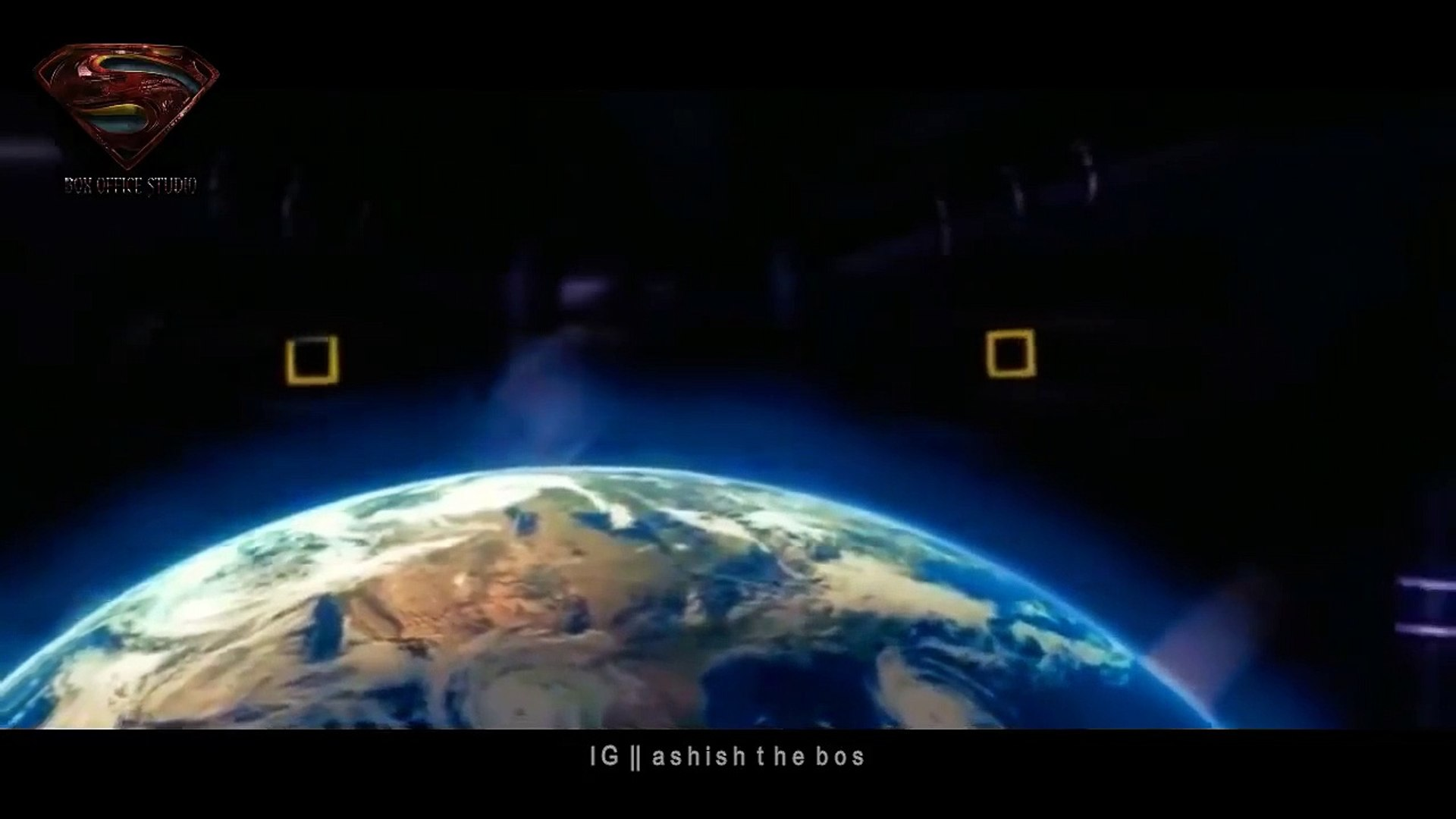 Avengers 5 Reassemble (2020) Trailer Avengers 5 trailer box office studio trailers  fan made