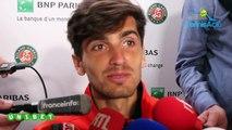 """Roland-Garros 2019 - Après la remontant de Nicolas Mahut, celle de Pierre-Hugues Herbert : """"Troublant !"""""""