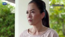 Teenage Mom eps 6 SUB INDONESIA