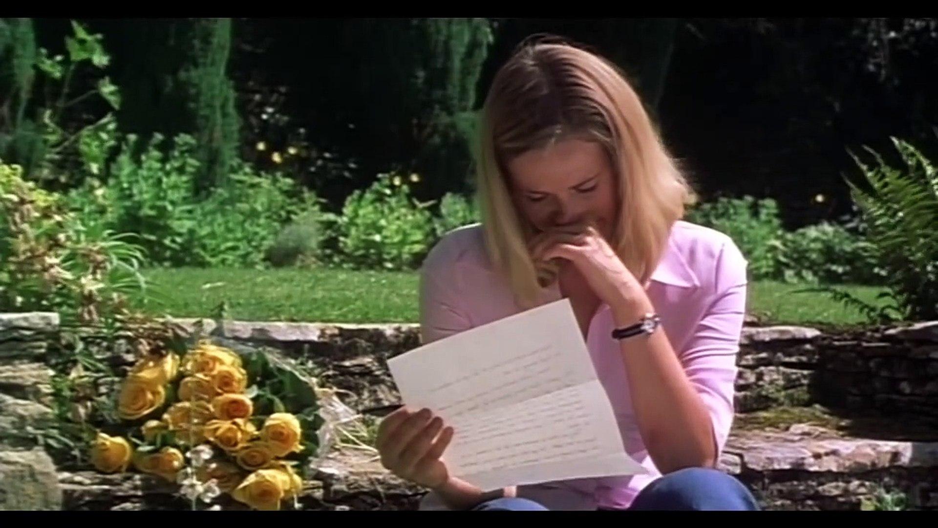 UNE PRISON DE RÊVE !♂️ COMÉDIE AVEC CLIVE OWEN -FILM Cmplet EN FRANÇAIS prt 2/2