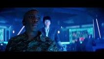 GODZILLA 2 Trailer 4 Official (NEW 2019) Godzilla King Of The Monsters Movie HD