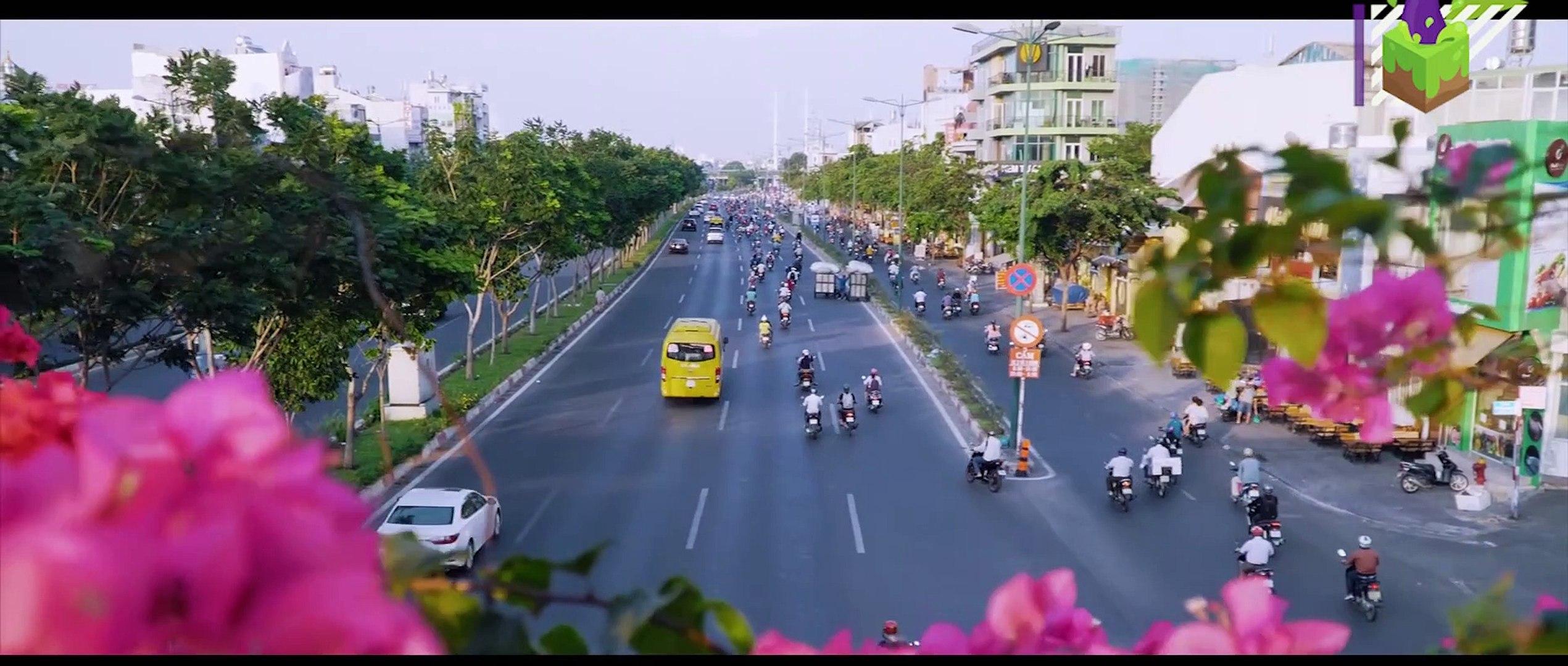 [Karaoke] Người Anh Trai - Trịnh Thiên Ân [Beat]