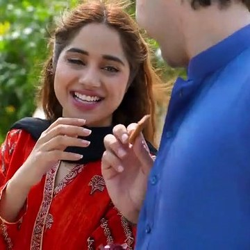Suno Chanda - S02E21 - HUM TV Drama - 27 May 2019 || Suno Chanda (27/05/2019)