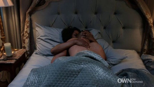 Tyler Perry's The Haves and the Have Nots ~ Season 8 Episode 3 [S8E3] Full Episodes
