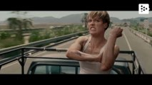 Terminator: Dark Fate, the official teaser trailer