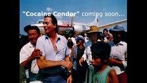 Cocaine Condor Boliva