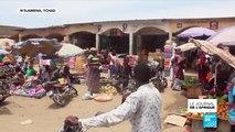 Législatives à Madagascar, premier test électoral pour le président Andry Rajoelina