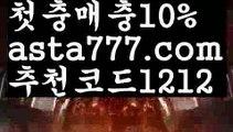#박은영결혼ギャ|| 7gd-77.com  || ギャ성인용품|환전||바카라사이트주소|{{https://ggoool.com}}|해외카지노사이트||실시간카지노|바카라사이트주소ギャ|| φ#롤우르프φ [[ 7gd-77.com ]]ご바카라추천((바카라사이트쿠폰)) ご용돈((취향저격)) ご네임드 ((바카라사이트쿠폰)) ご안전한놀이터((성인놀이터 )) ご섹스타그램((칩)) ご해외카지노사이트((해외카지노사이트)) ごφ# φ  |https://medium.com/@ham