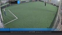 But de Rami (12-13) - Moisson Nouvelle Vs Mixité - 27/05/19 20:00 - Metz Nord (LeFive) Soccer Park