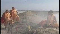 59. Shree Krishna Leela Episode 59