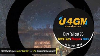 Fallout 76: FALLOUT 76 THE PURVEYOR fallout 76 legendary vendor