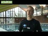 Actu24 - Cours d'aquajogging