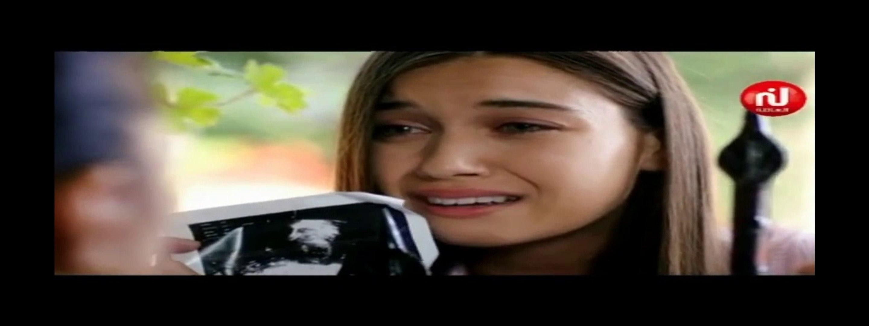Bnet Fadhila Ep 58 Nessma Tv مسلسل بنات فضيلة الحلقة 58 Video