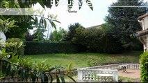 A vendre - Maison individuelle - Saint Genis Laval (69230) - 7 pièces - 154m²