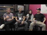 How has the Singapore scene changed in the last 10 years? Singapore at BIGSOUND Part One